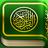 آموزش نغمات قرآنی