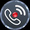 ضبط خودکار تماس تلفنی